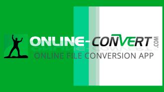 logotipo online convert