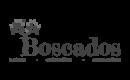 enboscados logotipo