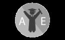 academia.mg-web