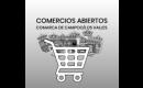 app-campoo-webapp
