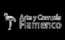 arteycompasflamenco-web