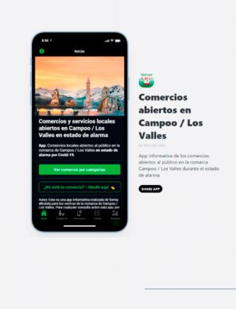 webapp-comercios-demo