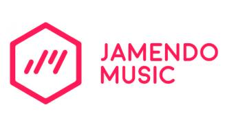 logotipo jamendo