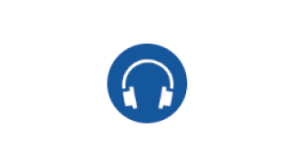 logotipo musicgratis