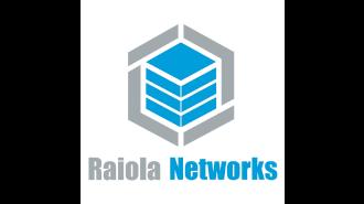 logotipo raiola networks